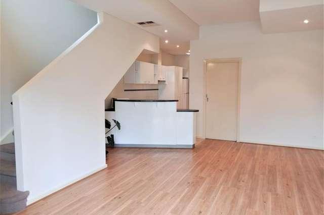 16 Sturt Street, Adelaide SA 5000
