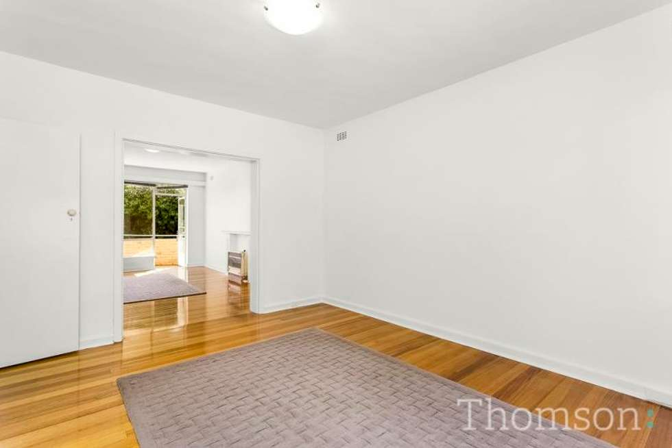 Third view of Homely apartment listing, 7/60 Denbigh Road, Armadale VIC 3143