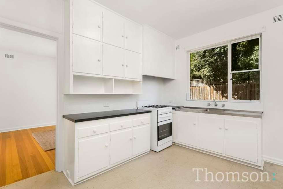 Fourth view of Homely apartment listing, 7/60 Denbigh Road, Armadale VIC 3143