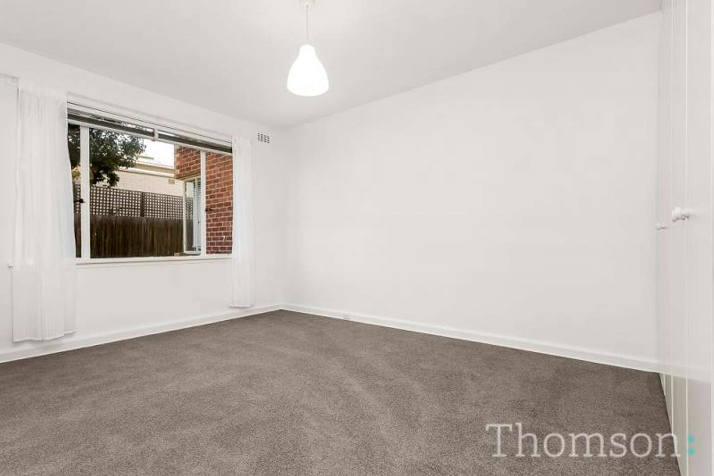 Sixth view of Homely apartment listing, 7/60 Denbigh Road, Armadale VIC 3143