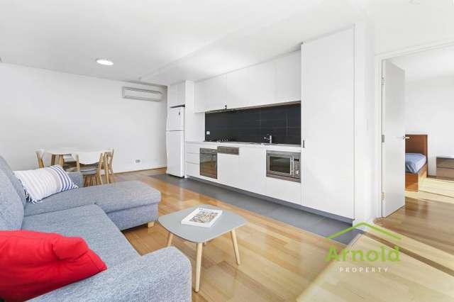 317/125 Union Street, Cooks Hill NSW 2300