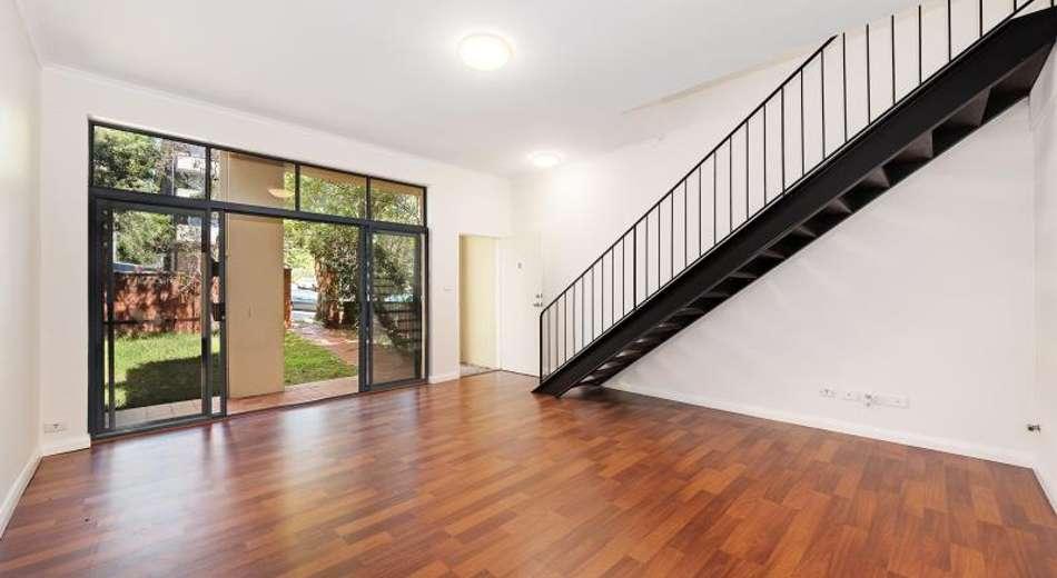 11/89-91 Dangar Street, Randwick NSW 2031