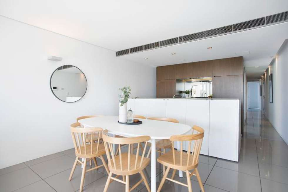 Third view of Homely apartment listing, 56/60-70 William Street, Woolloomooloo NSW 2011