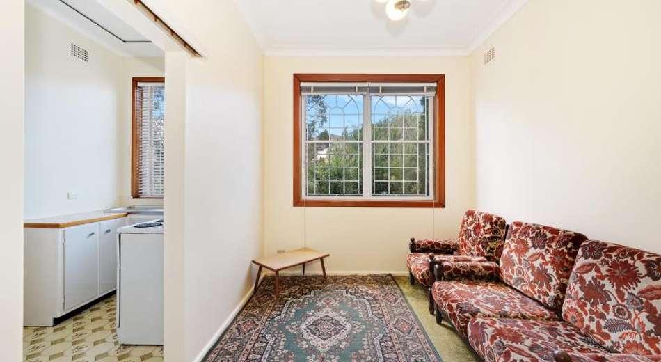1/4 Botany Street, Randwick NSW 2031