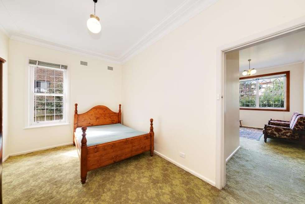 Second view of Homely apartment listing, 1/4 Botany Street, Randwick NSW 2031