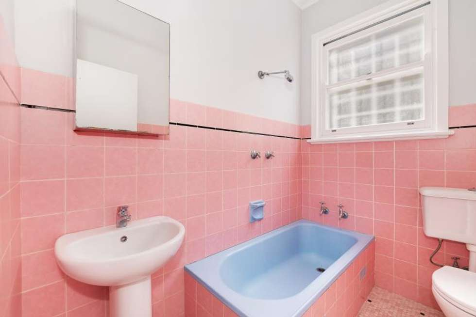 Third view of Homely apartment listing, 1/4 Botany Street, Randwick NSW 2031