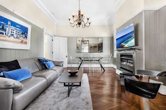 3/40 Cambridge Street, Stanmore NSW 2048