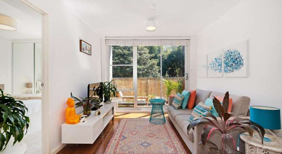 1C/10 Bligh Place, Randwick NSW 2031