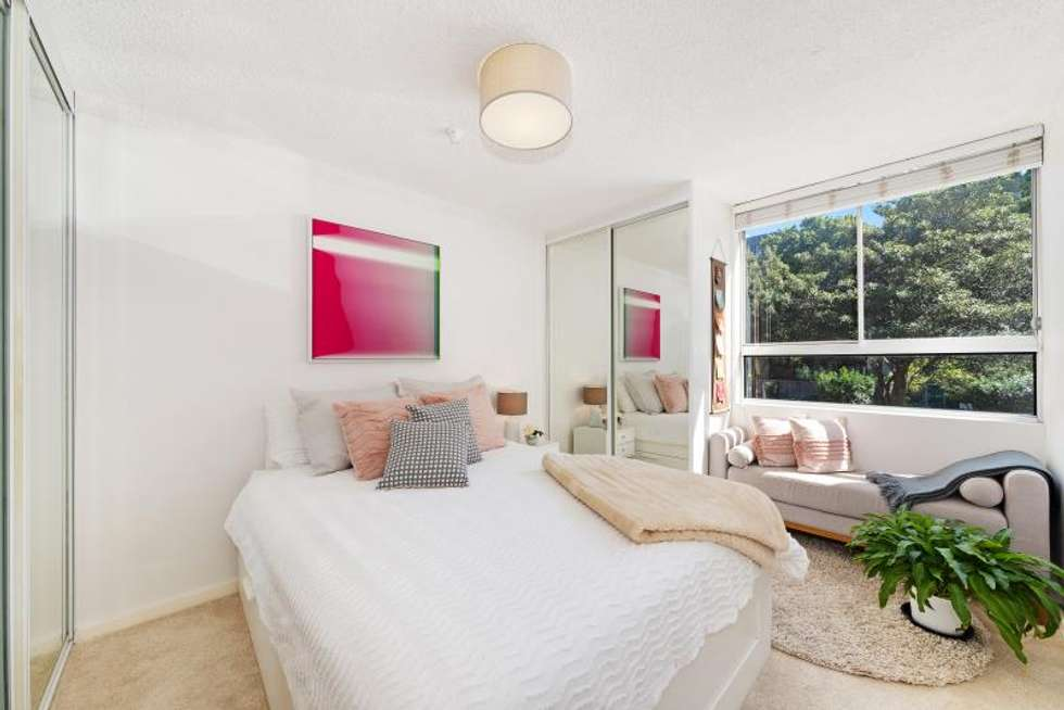 Second view of Homely apartment listing, 1C/10 Bligh Place, Randwick NSW 2031