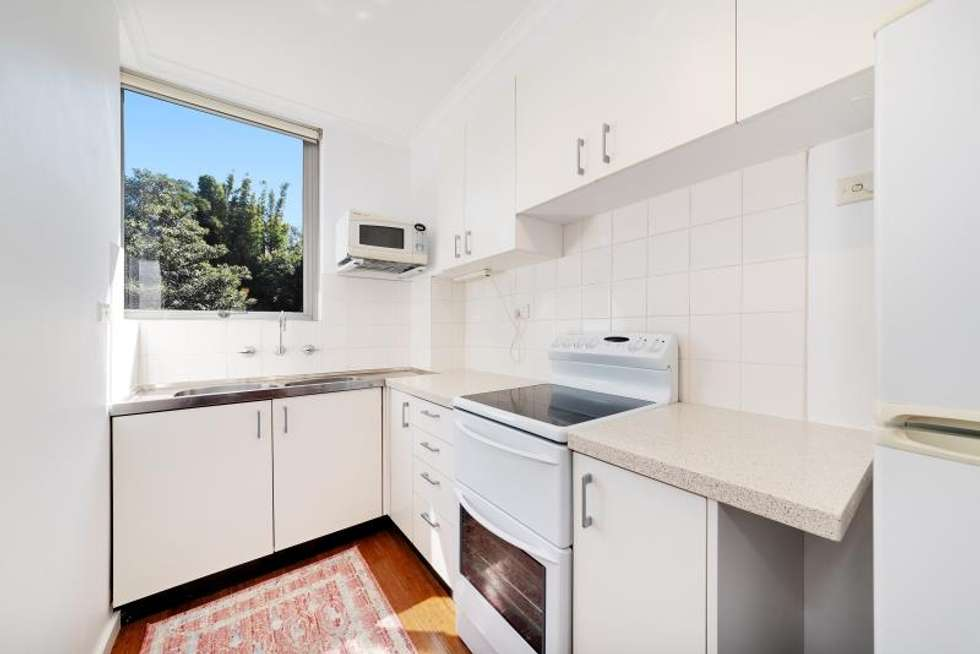 Third view of Homely apartment listing, 1C/10 Bligh Place, Randwick NSW 2031