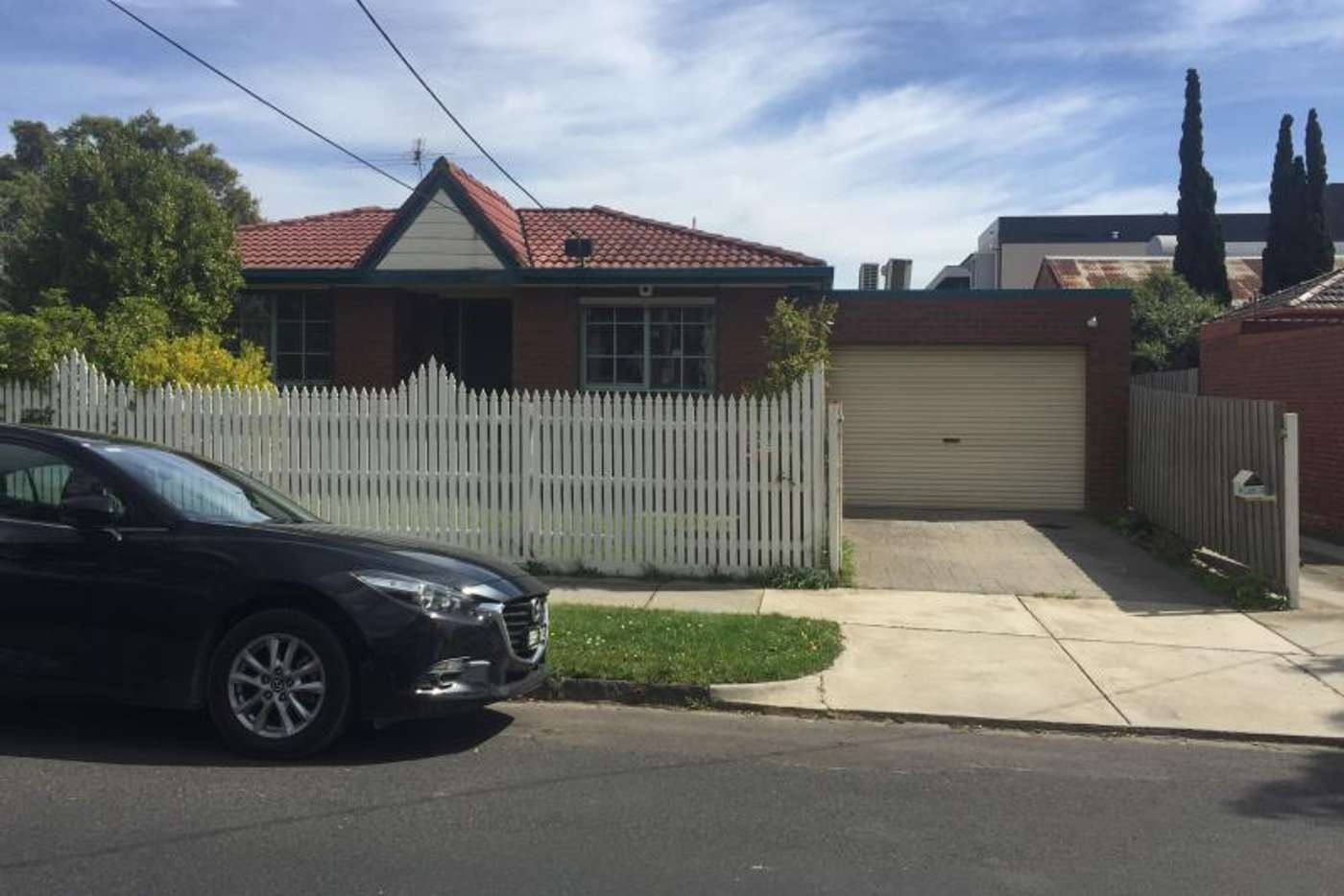Main view of Homely unit listing, 1/24 Belsize Avenue, Carnegie VIC 3163