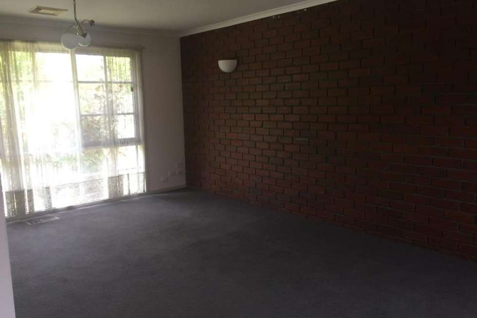 Second view of Homely unit listing, 1/24 Belsize Avenue, Carnegie VIC 3163