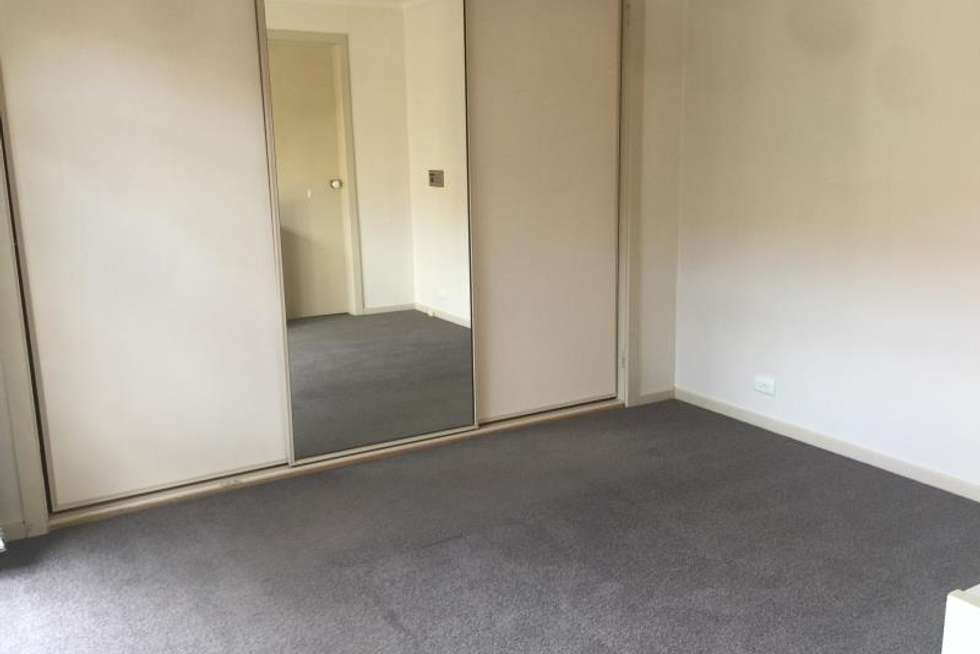 Fourth view of Homely unit listing, 1/24 Belsize Avenue, Carnegie VIC 3163