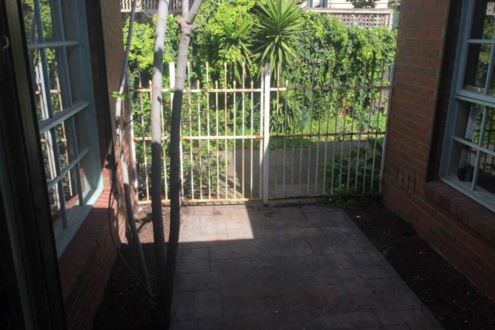 Fifth view of Homely unit listing, 1/24 Belsize Avenue, Carnegie VIC 3163