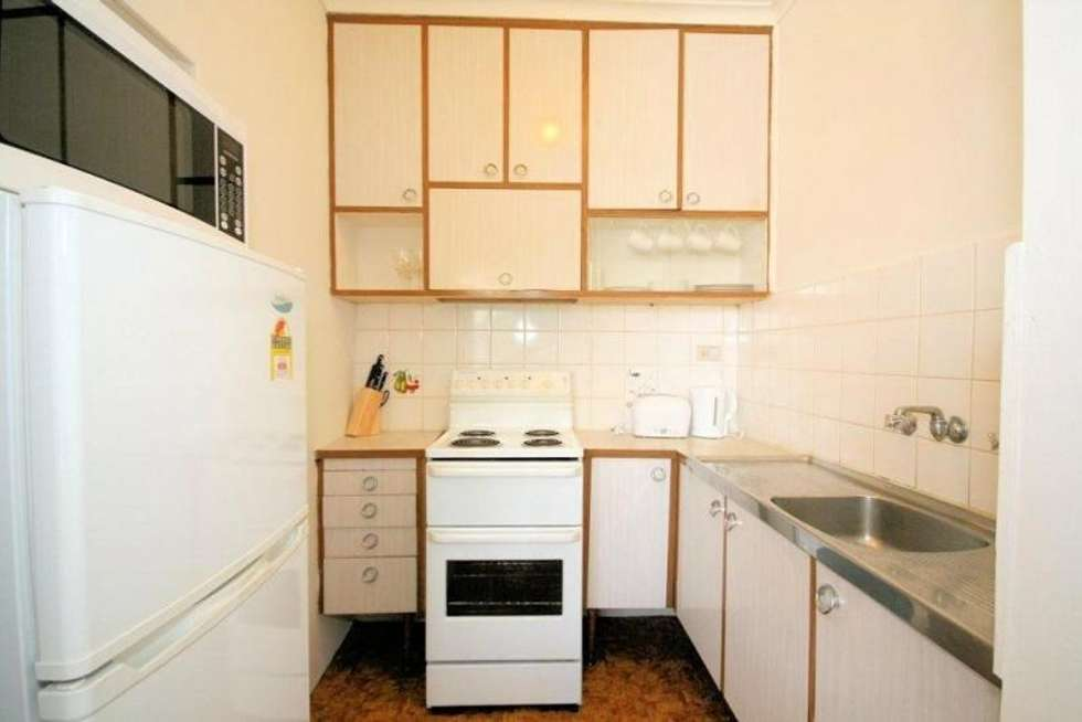 Second view of Homely apartment listing, 15/12 Rosedale Avenue, Glen Huntly VIC 3163
