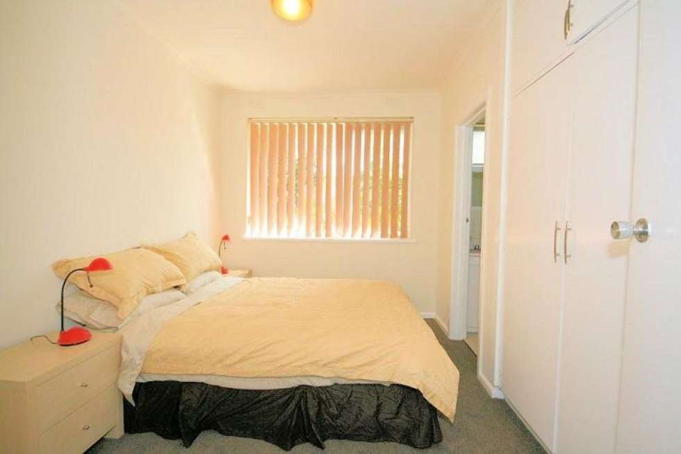 Third view of Homely apartment listing, 15/12 Rosedale Avenue, Glen Huntly VIC 3163