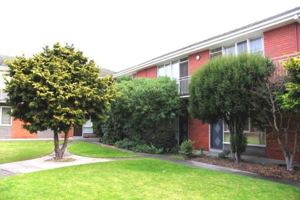 Fourth view of Homely apartment listing, 15/12 Rosedale Avenue, Glen Huntly VIC 3163