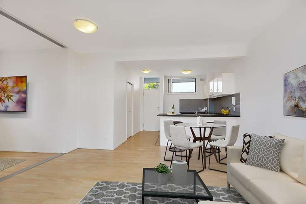 Second view of Homely unit listing, 13/33 Wells Street, Redfern NSW 2016