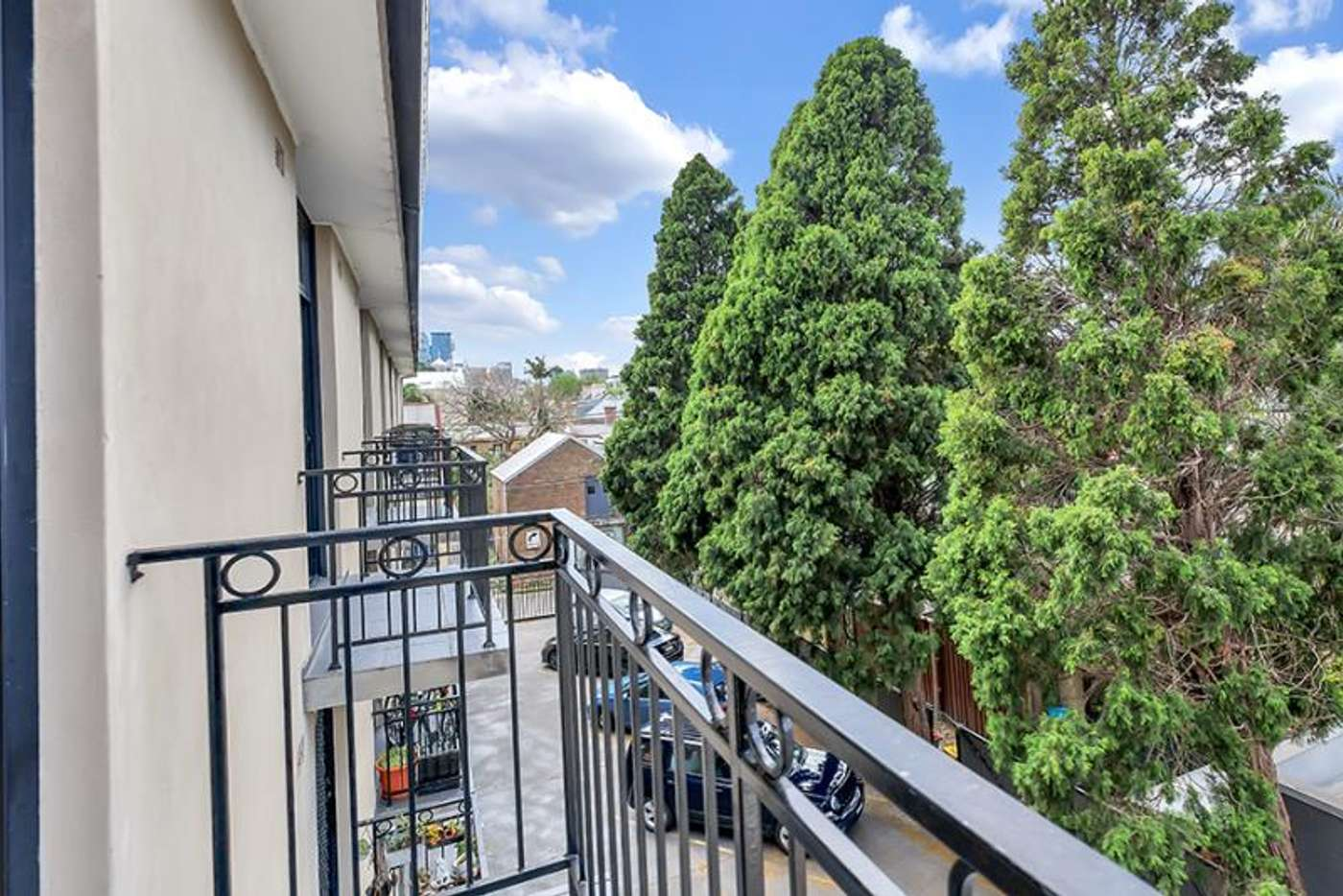 Fifth view of Homely unit listing, 13/33 Wells Street, Redfern NSW 2016