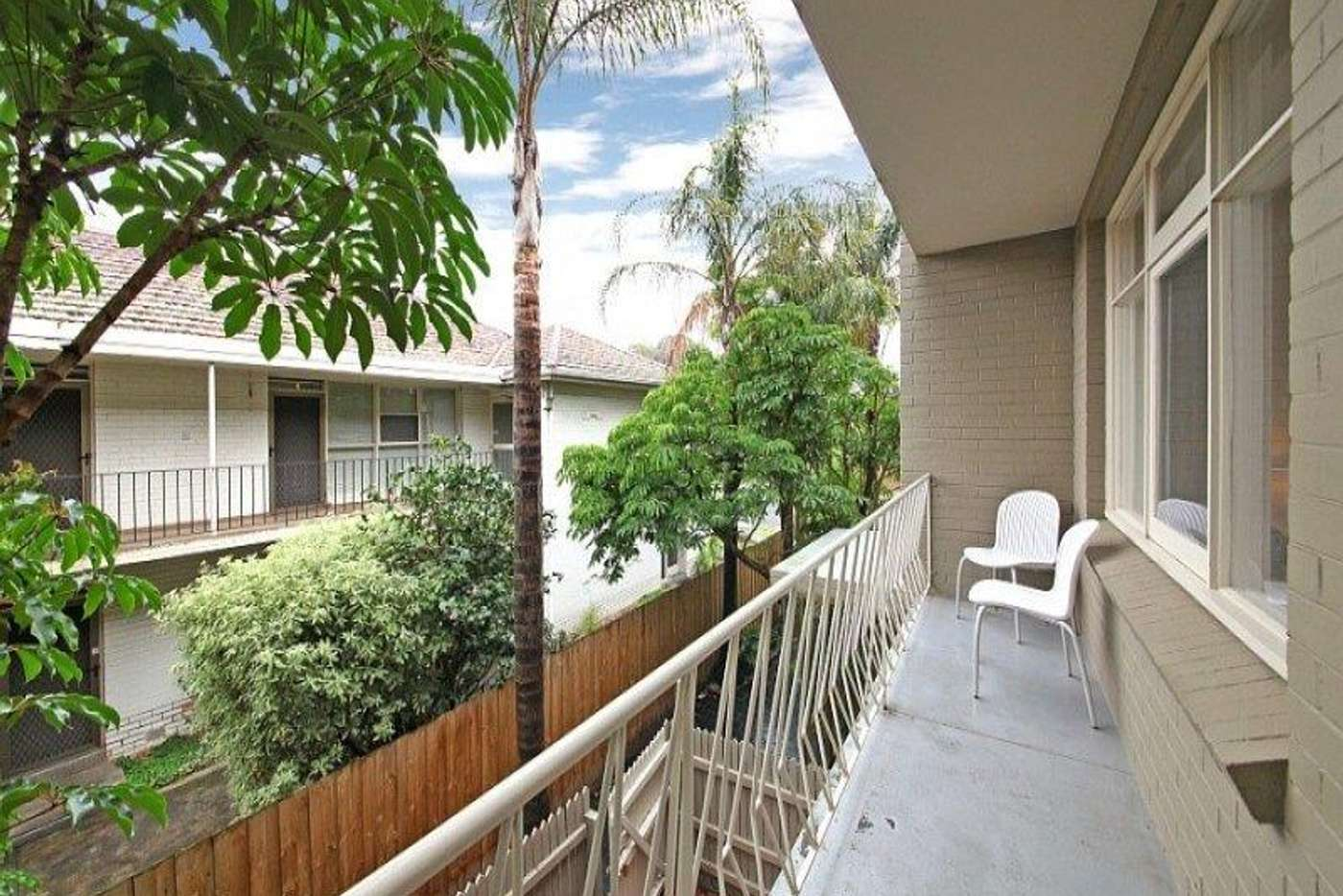 Main view of Homely apartment listing, 5/56 Sutherland Road, Armadale VIC 3143