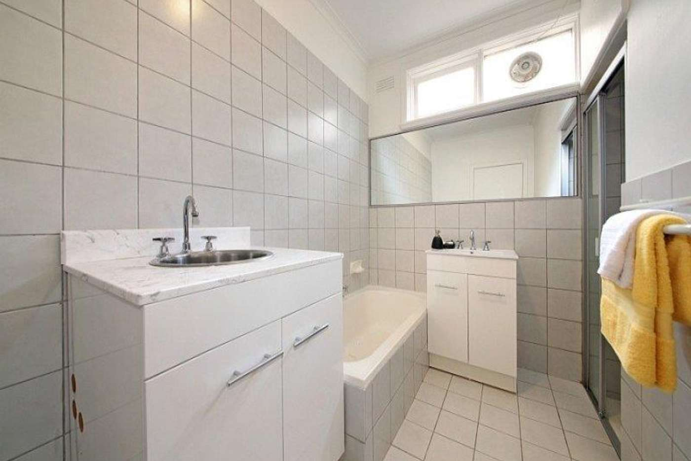 Sixth view of Homely apartment listing, 5/56 Sutherland Road, Armadale VIC 3143