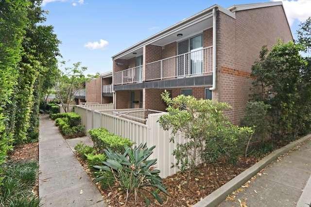 1/24 Crebert Street, Mayfield East NSW 2304