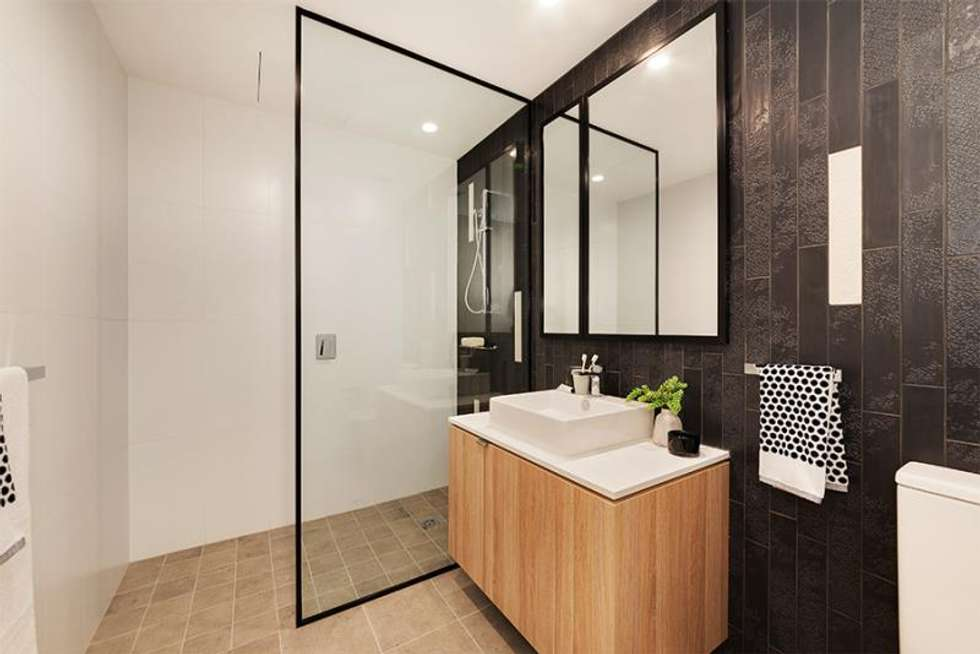 Second view of Homely apartment listing, H4,104/86 Mobbs Lane, Eastwood NSW 2122