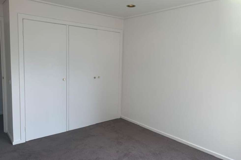 Third view of Homely townhouse listing, 9/517 Royal Parade, Parkville VIC 3052