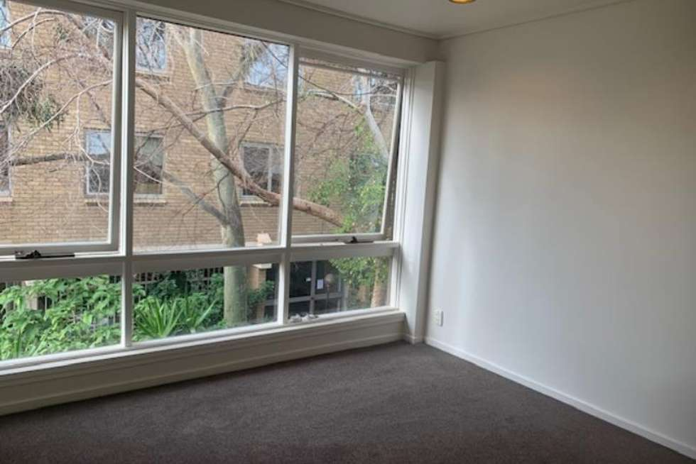Fifth view of Homely townhouse listing, 9/517 Royal Parade, Parkville VIC 3052