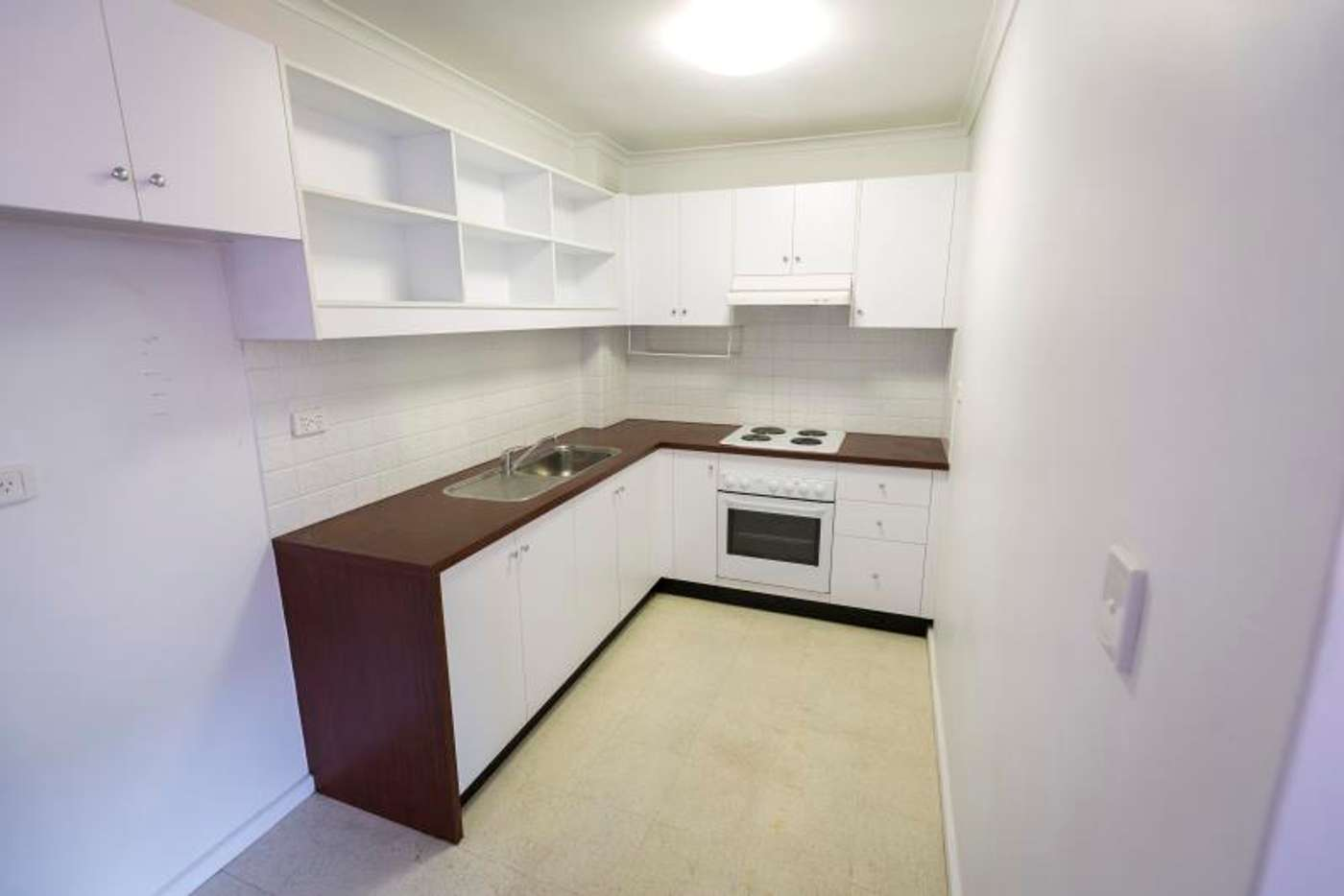 Main view of Homely apartment listing, 12/804 Warrigal Road, Malvern East VIC 3145