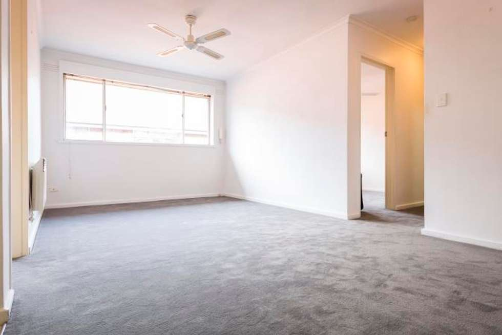 Second view of Homely apartment listing, 12/804 Warrigal Road, Malvern East VIC 3145