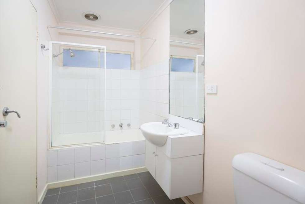 Fourth view of Homely apartment listing, 12/804 Warrigal Road, Malvern East VIC 3145