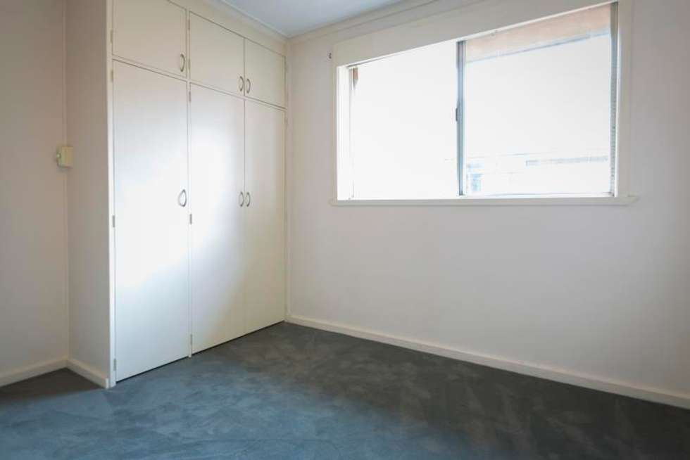 Fifth view of Homely apartment listing, 12/804 Warrigal Road, Malvern East VIC 3145