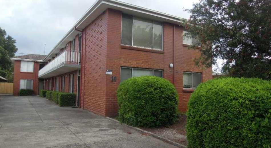 6/10 Adelaide Street, Murrumbeena VIC 3163