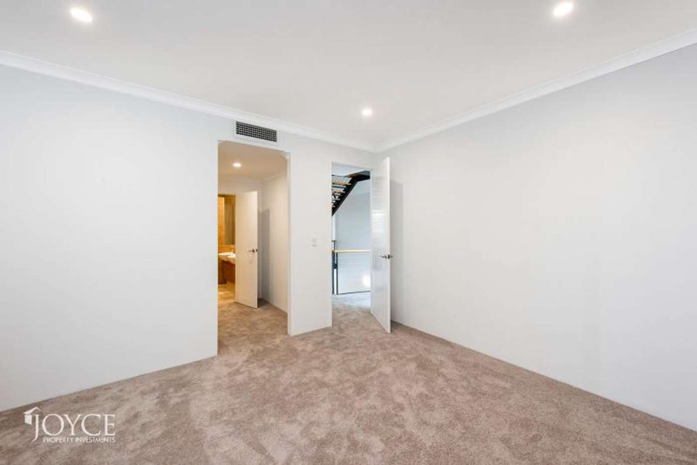 Seventh view of Homely house listing, 27 Tidewater Way, Ascot WA 6104