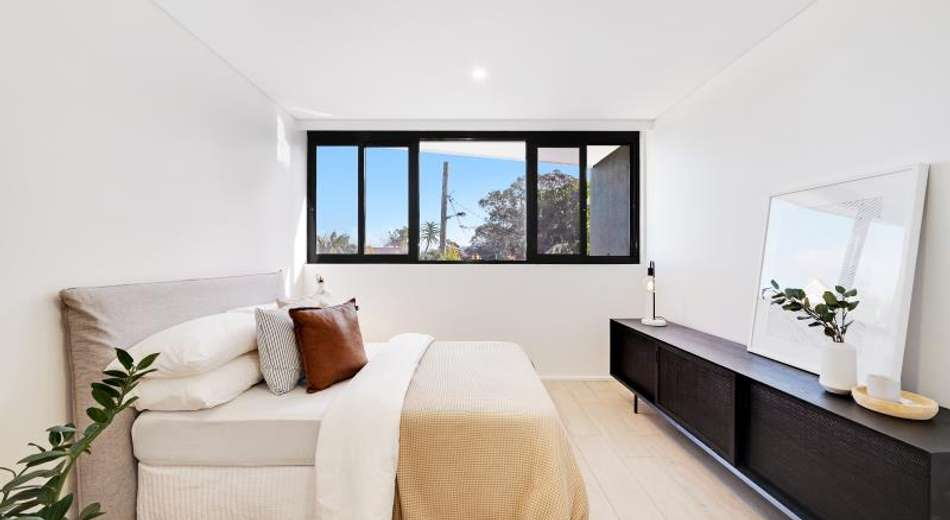 6/32-34 Perouse Road