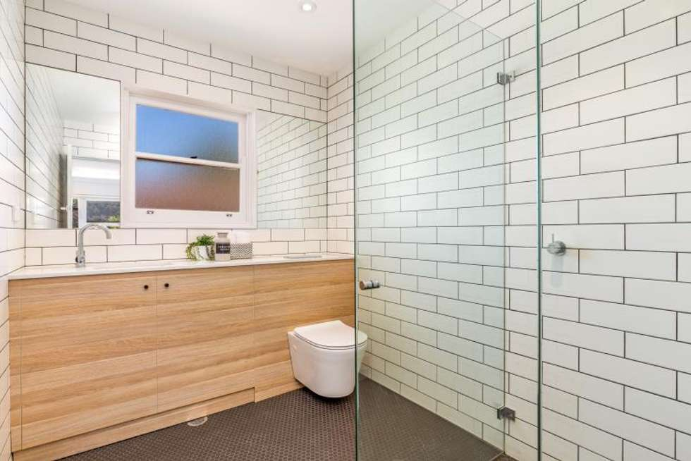 Fourth view of Homely apartment listing, 6/54 Coogee Street, Randwick NSW 2031