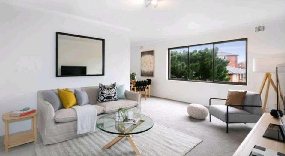 2/35 Flint Street, Hillsdale NSW 2036