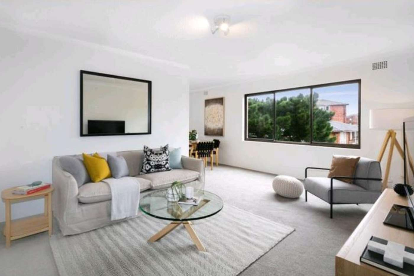 Main view of Homely apartment listing, 2/35 Flint Street, Hillsdale NSW 2036