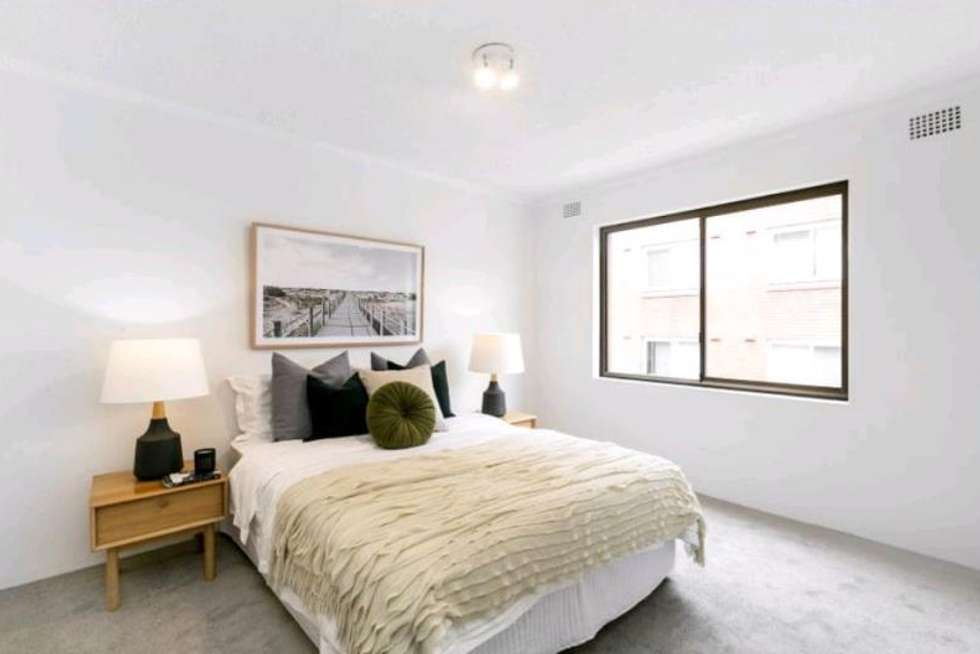 Third view of Homely apartment listing, 2/35 Flint Street, Hillsdale NSW 2036