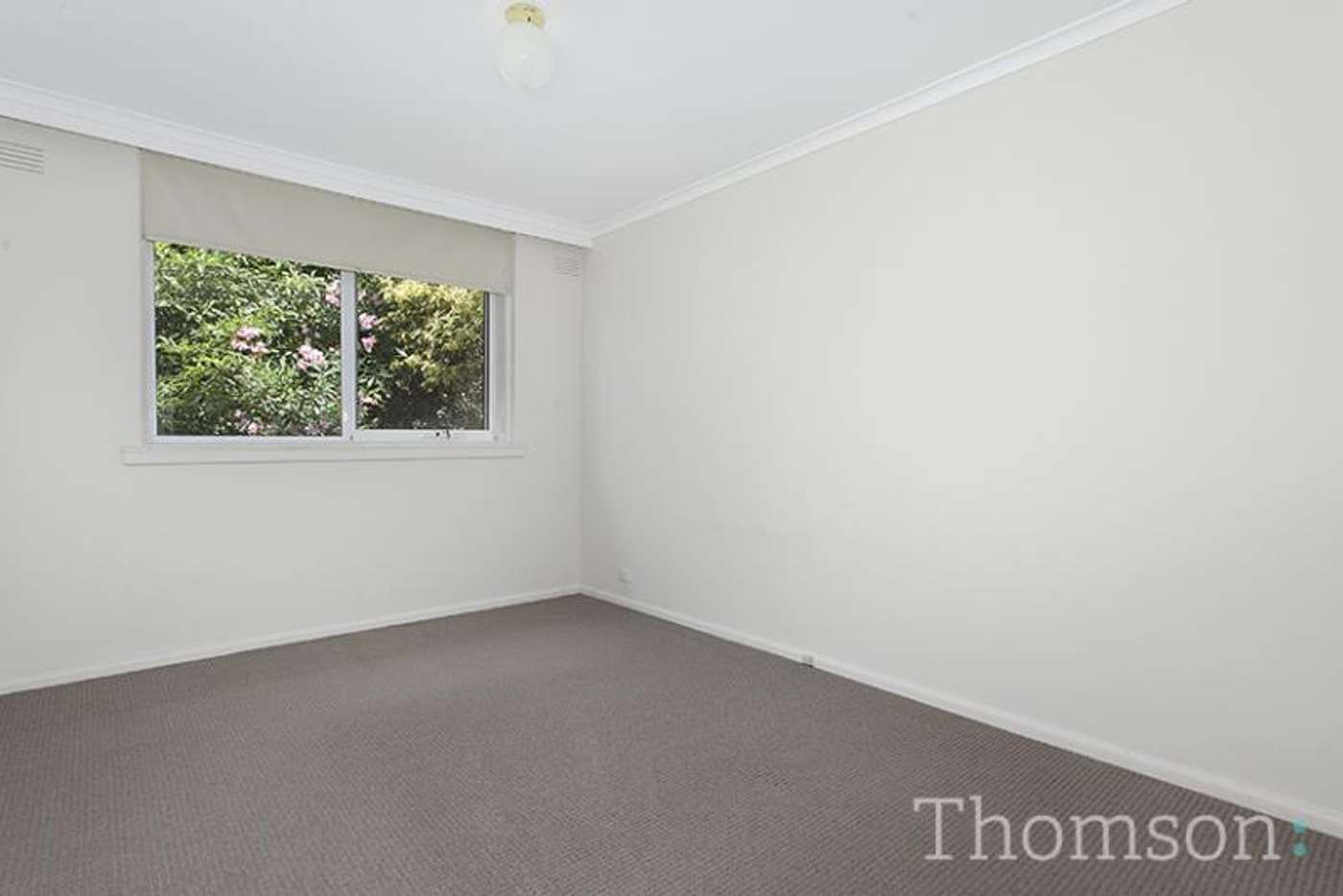 Main view of Homely apartment listing, 11/30 Wynnstay Road, Prahran VIC 3181