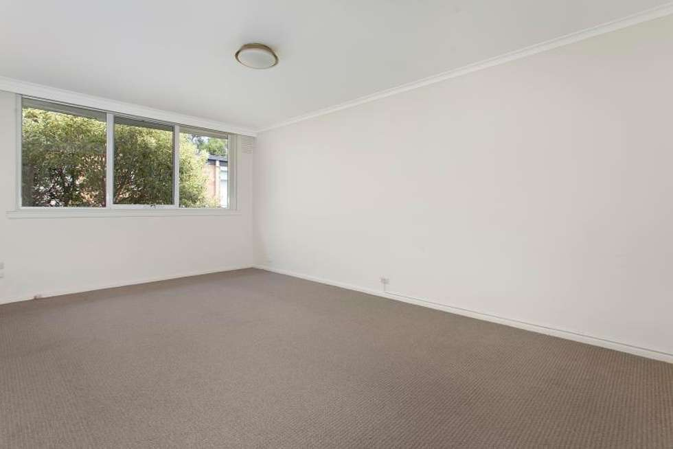 Second view of Homely apartment listing, 11/30 Wynnstay Road, Prahran VIC 3181