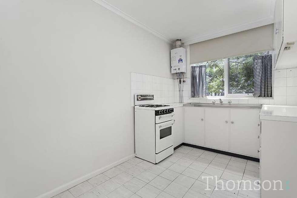 Third view of Homely apartment listing, 11/30 Wynnstay Road, Prahran VIC 3181