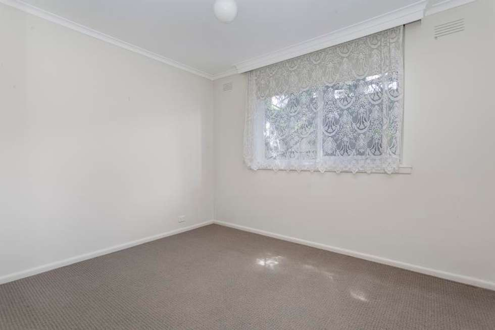 Fifth view of Homely apartment listing, 11/30 Wynnstay Road, Prahran VIC 3181