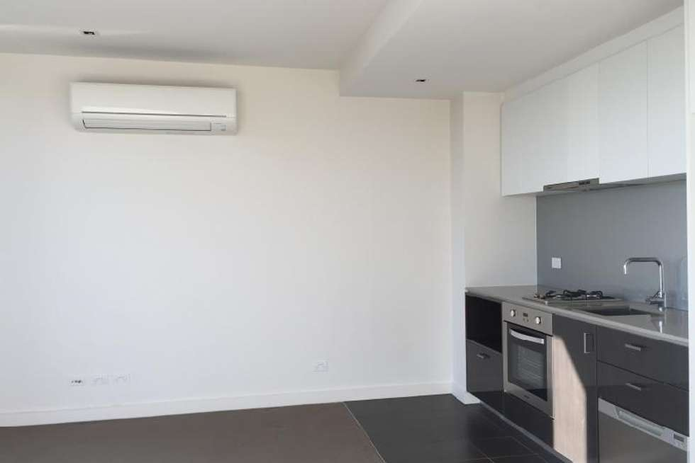 Third view of Homely apartment listing, 413/839 Dandenong Road, Malvern East VIC 3145