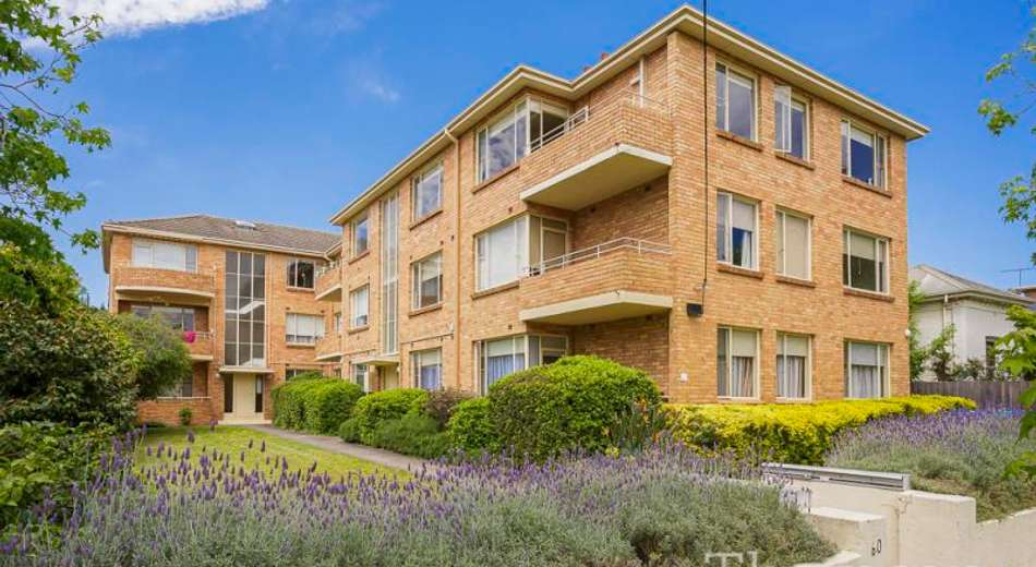 10/60 Denbigh Road, Armadale VIC 3143