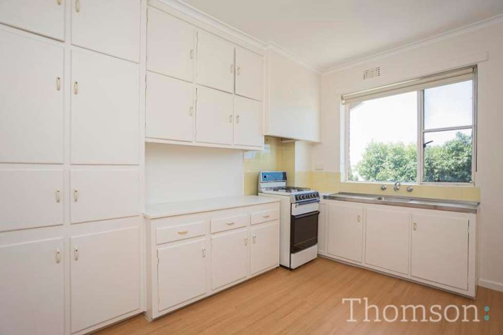 Third view of Homely apartment listing, 10/60 Denbigh Road, Armadale VIC 3143