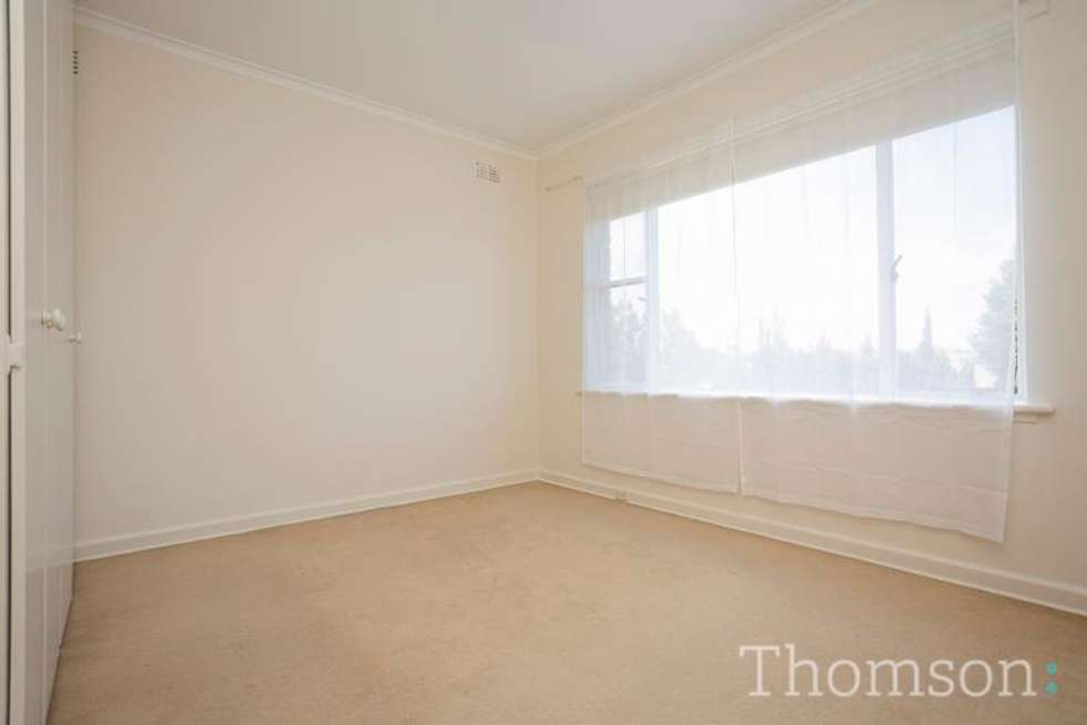 Fourth view of Homely apartment listing, 10/60 Denbigh Road, Armadale VIC 3143