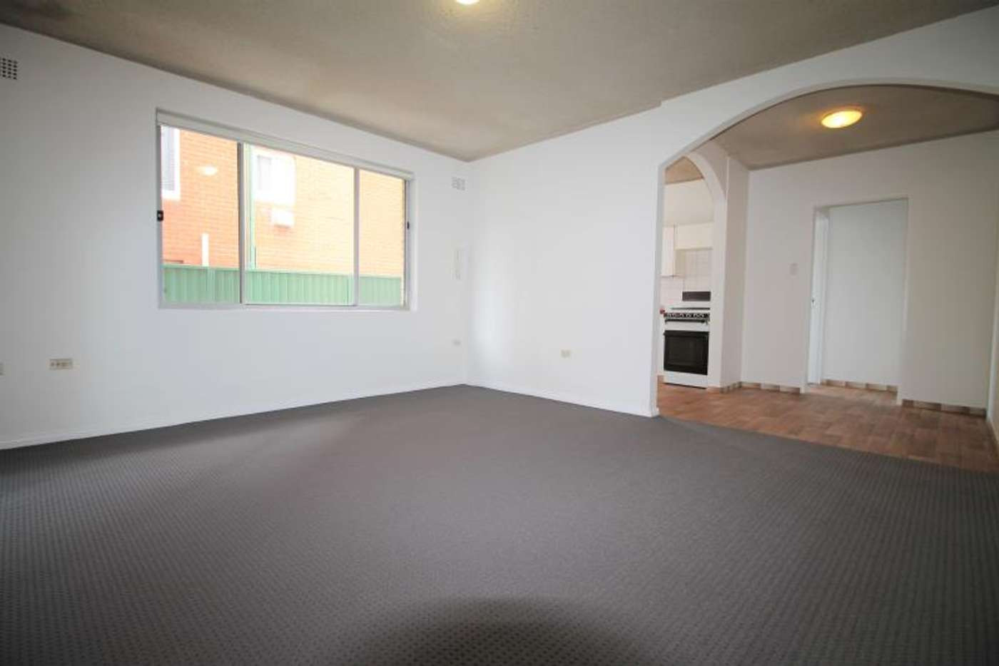 Main view of Homely apartment listing, 1/6 Flack Avenue, Hillsdale NSW 2036