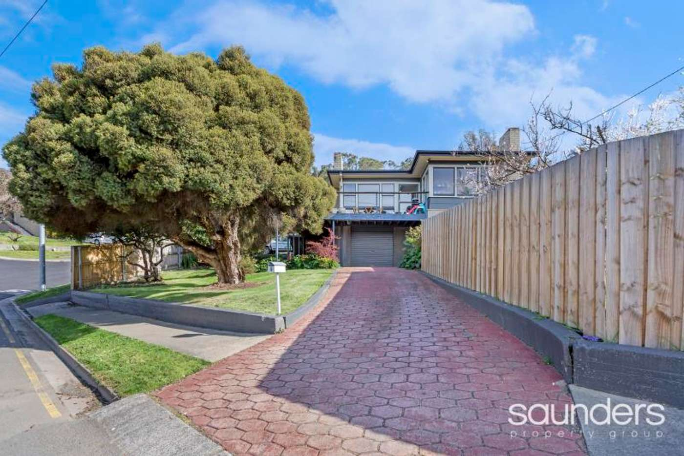 Main view of Homely house listing, 4 Granville Street, West Launceston TAS 7250